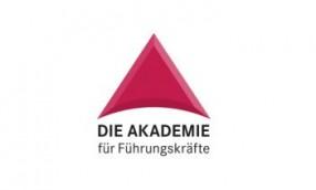 Die Akademie für Führungskräfte